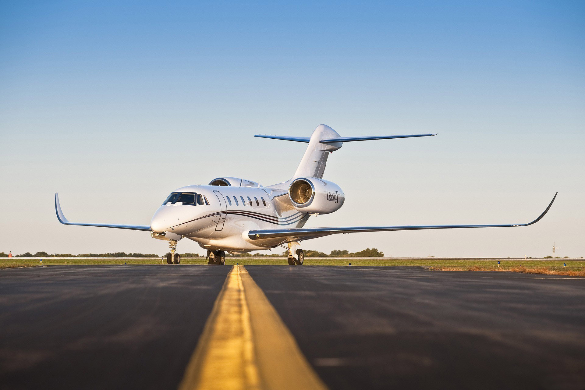 عکس هواپیما با کیفیت بالا
